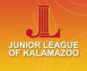 junior league icon